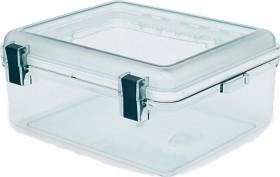 Bild på GSI Lexan XL Gear Box