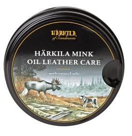 Bild på Härkila Mink Oil Leather Care 170ml