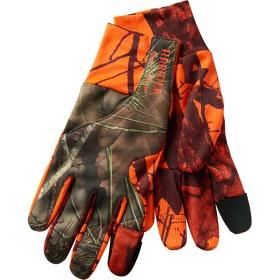 Bild på Härkila Moose Hunter Gloves