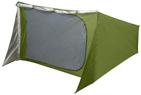 Bild på Halti Laavu Pro 4P teltta neljälle