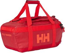 Bild på Helly Hansen H/H Scout -varustekassi, punainen S