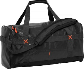 Bild på Helly Hansen Work HH Duffel Bag 120L Black