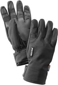 Bild på Hestra CZone Up Glove Musta
