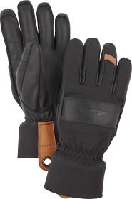 Bild på Hestra Highland Glove Svart