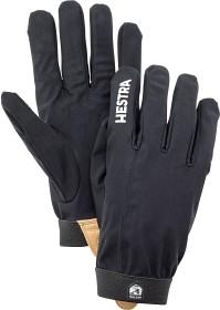 Bild på Hestra Nimbus Glove Musta