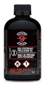 Bild på Hoppe's Black Precision Oil -aseöljy, 118 ml