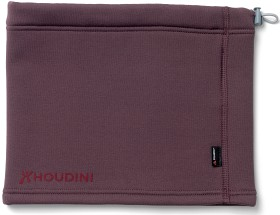 Bild på Houdini Power Hat Red Illusion