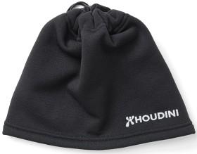 Bild på Houdini Power Hat True Black