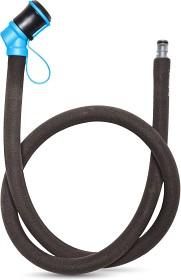 Bild på Hydrapak Arctic Fusion Tube Kit