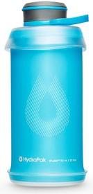 Bild på Hydrapak Stash Bottle 750ml