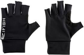 Bild på IFISH FIR-SKIN Supreme Cut Finger Gloves