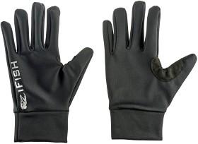 Bild på IFISH FIR-SKIN Supreme Full Finger Gloves