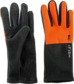 Bild på IFish Ultimo Grippo Glove