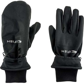 Bild på IFish Windy Glove