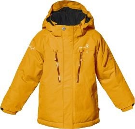 Bild på Isbjörn Helicopter Winter Jacket Saffron