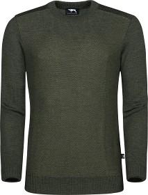 Bild på Jagdhund M's Bürs Pullover