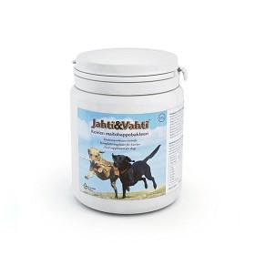 Bild på Jahti & Vahti koirien maitohappobakteeri 150 g