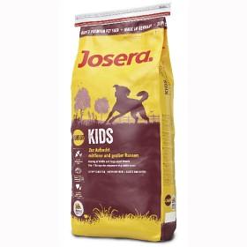 Bild på Josera Kids 15 kg