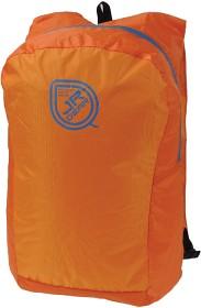 Bild på JR Gear Back Pack in Pocket Cordura 20L Lajittelemattomat värit