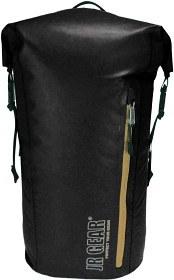 Bild på JR Gear Bomber Mini 30L Waterproof Daypack Black