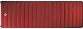 Bild på JR Gear Presidon Primaloft, XL 198x63x8,9 cm -20°C