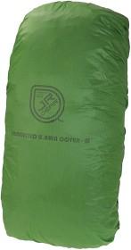 Bild på JR Gear Rain Cover Medium 30-60 L