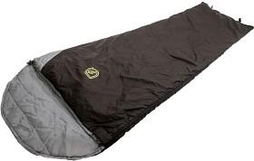 Bild på JR Gear Travel Lite Sleeping Bag +10°C