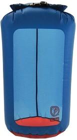Bild på JR Gear Ultra Light Window DryBag Cordura 30L Sininen