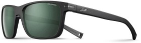 Bild på Julbo Wellington Polarized 3 Matt Black