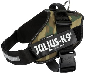 Bild på Julius-K9 IDC Power -valjaat (58-76 cm)