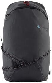 Bild på Klättermusen Bure Backpack 15L Raven