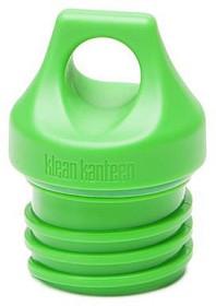 Bild på Klean Kanteen Kids Loop Cap (sopii kaikkiin Classic tuotteisiin)