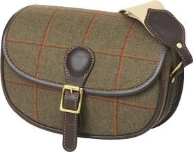Bild på Laksen Clyde Cartridge Bag panoslaukku