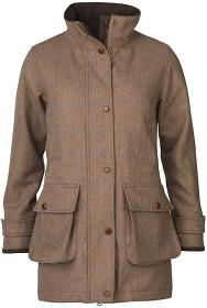 Bild på Laksen Ladies Ness Coat