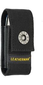 Bild på Leatherman Sheath Nylon Medium