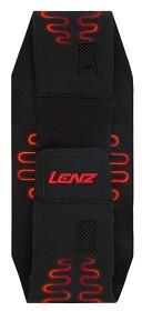 Bild på Lenz Heat Bandage 1.0