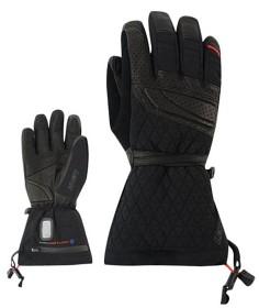 Bild på Lenz Heat Glove 6.0 Naisten Lämpösormikkaat