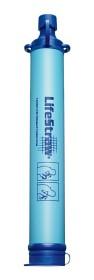 Bild på LifeStraw Personal Water Filter