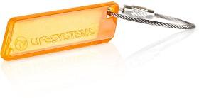 Bild på Lifesystems Intensity Glow Marker Yellow