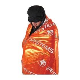 Bild på Lifesystems Light & Dry Bivi Bag