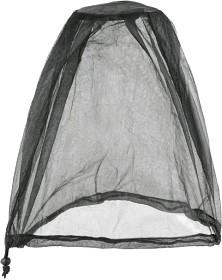 Bild på Lifesystems Midge Mosquito Head Net