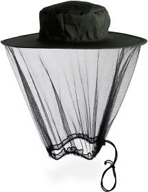 Bild på Lifesystems Midge/Mosquito Head Net Hat