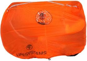 Bild på Lifesystems Survival Shelter 2 henkilöä