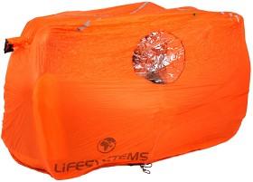 Bild på Lifesystems Survival Shelter 4 henkilölle