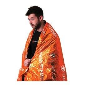 Bild på Lifesystems Thermal Blanket