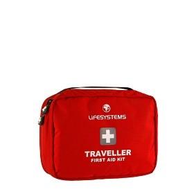 Bild på Lifesystems Traveller First Aid Kit