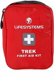 Bild på Lifesystems Trek First Aid Kit