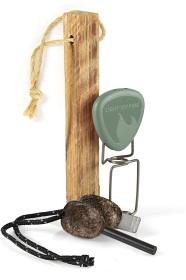 Bild på Light My Fire FireLighting Kit BIO Shadygreen/Cocoshell