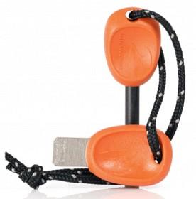 Bild på Light My Fire FireSteel BIO Scout Tulustikku Orange