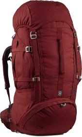 Bild på Lundhags Gnaur 75L Regular/Short Dark Red
